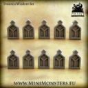 MiniMonsters Zwergefenster1 03