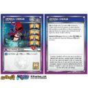 Ninja Division Demon Queen Araphel 10