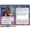 Ninja Division Demon Queen Araphel 8