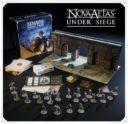 Nova Aetas Renaissance Under Siege2