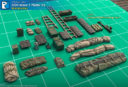 Rubicon Models Weitere Previews 01