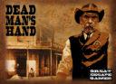 ST Stronghold Vorbestellung Dead Man's Hand 2 Spieler Starter Set 2