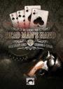 ST Stronghold Vorbestellung Dead Man's Hand 2 Spieler Starter Set 7