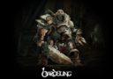 Steamforged Games Bardsung Kickstarter11