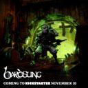 Steamforged Games Bardsung Kickstarter6