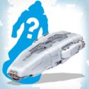 TTC TTCombat Dropfleet Armstrong 1