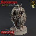 Titan Forge Barbarians November Patreon12