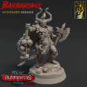 Titan Forge Barbarians November Patreon15