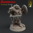 Titan Forge Barbarians November Patreon16