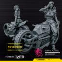 Unit9 November Patreon7