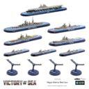 Victory At Sea Neuheiten Ausschau 05