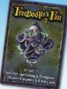 Full FF042 Schatten Ausruestungskarten Cover
