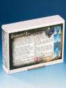 Full SCH000 Starterbox Hinten 1546