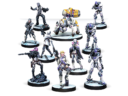CB INF Aleph Operations Action Pack 1
