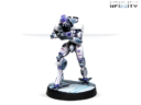 CB INF Aleph Operations Action Pack 4