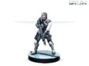 CB INF Aleph Operations Action Pack 5