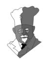 Chef Bojan