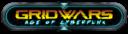 Cyber Forge GridWars: Age Of Cyberpunk Kickstarter 4