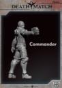 Deathmatch Commander 1