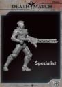 Deathmatch Spezialist 2