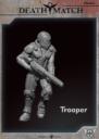 Deathmatch Trooper 1