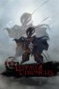 Eldfall Chronicles Kickstarter Preview 10