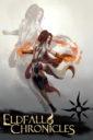 Eldfall Chronicles Kickstarter Preview 11