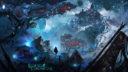 Eldfall Chronicles Kickstarter Preview 14