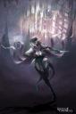 Eldfall Chronicles Kickstarter Preview 16