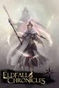 Eldfall Chronicles Kickstarter Preview 17