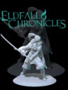 Eldfall Chronicles Kickstarter Preview 6