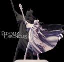 Eldfall Chronicles Kickstarter Preview 8
