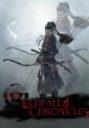 Eldfall Chronicles Kickstarter Preview 9