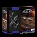Fantasy Flight Games Separatist Alliance Fleet Starter For Star Wars™ Armada 1