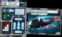 Fantasy Flight Games Separatist Alliance Fleet Starter For Star Wars™ Armada 10