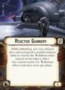 Fantasy Flight Games Separatist Alliance Fleet Starter For Star Wars™ Armada 12