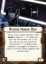 Fantasy Flight Games Separatist Alliance Fleet Starter For Star Wars™ Armada 13