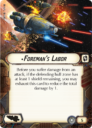 Fantasy Flight Games Separatist Alliance Fleet Starter For Star Wars™ Armada 14