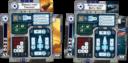 Fantasy Flight Games Separatist Alliance Fleet Starter For Star Wars™ Armada 5