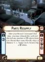 Fantasy Flight Games Separatist Alliance Fleet Starter For Star Wars™ Armada 8
