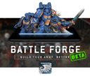 Games Workshop Battle Forge Enters Beta – Try The Ultimate Army List Creator For Free 1