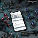 Games Workshop Battle Forge Enters Beta – Try The Ultimate Army List Creator For Free 3
