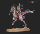 Games Workshop Christmas Preview – Hedonites, Habits, And Hekatarii 12