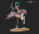 Games Workshop Christmas Preview – Hedonites, Habits, And Hekatarii 13