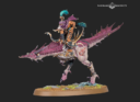Games Workshop Christmas Preview – Hedonites, Habits, And Hekatarii 15