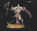 Games Workshop Christmas Preview – Hedonites, Habits, And Hekatarii 17