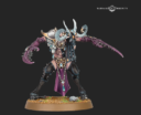 Games Workshop Christmas Preview – Hedonites, Habits, And Hekatarii 19