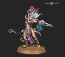 Games Workshop Christmas Preview – Hedonites, Habits, And Hekatarii 20