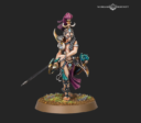 Games Workshop Christmas Preview – Hedonites, Habits, And Hekatarii 23