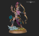 Games Workshop Christmas Preview – Hedonites, Habits, And Hekatarii 24